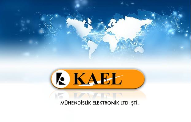 Artık KAEL Markası Batı Karadeniz Bölge Bayisiyiz