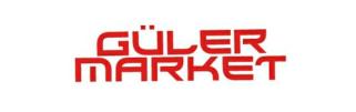 Güler Market
