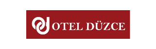 Düzce Otel