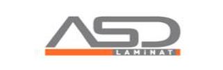 A.S.D Orman Ürünleri